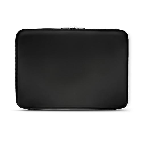 11 인치 휴대용 퍼스널 컴퓨터를위한 가죽 케이스 - Griffe 2