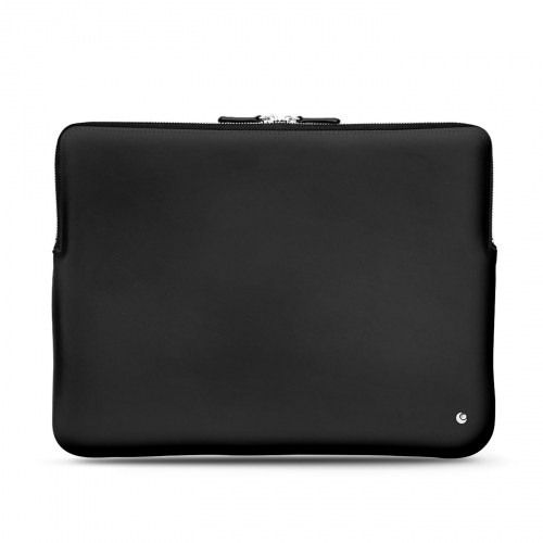 Capa em pele para Macbook Pro 13