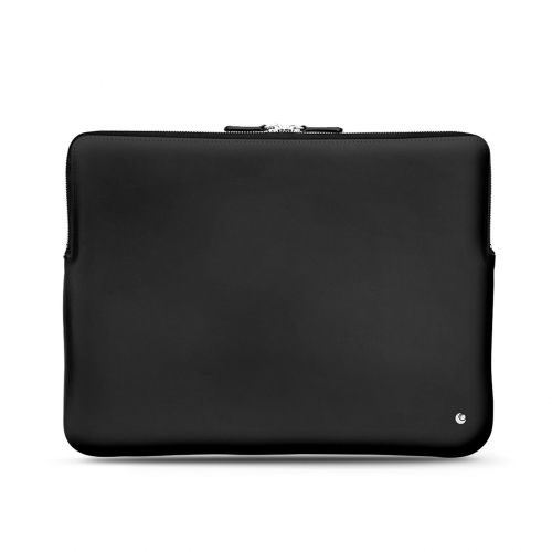 Schitzhülle aus Leder für MacBook 12