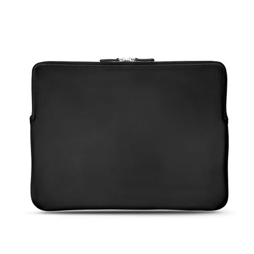 """Housse cuir pour Macbook 12"""" - Griffe 3"""