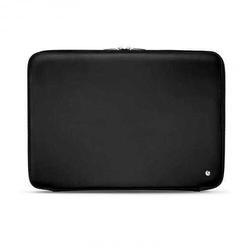 8 인치 휴대용 퍼스널 컴퓨터를위한 가죽 케이스 - Griffe 2
