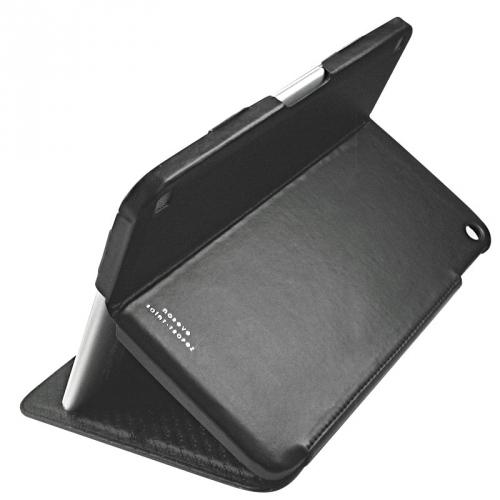 Housse cuir Archos 97 Titanium HD