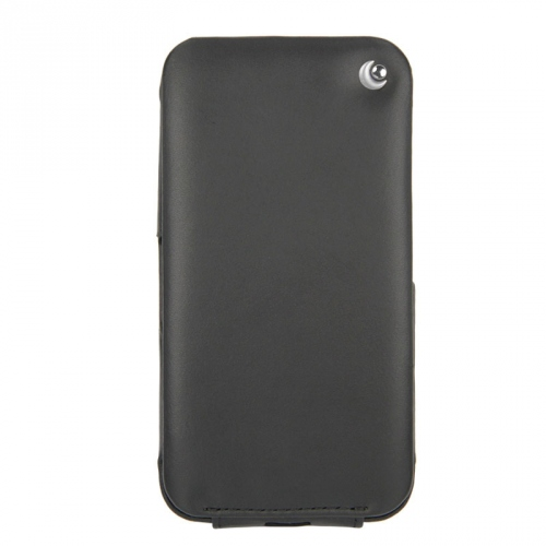 Motorola Moto X  leather case