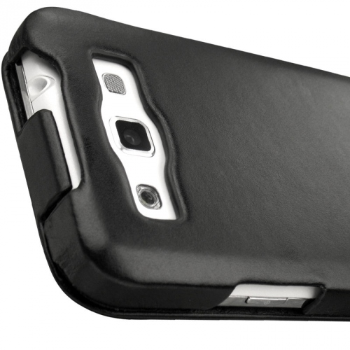 Samsung GT-i8550 Galaxy Win  leather case