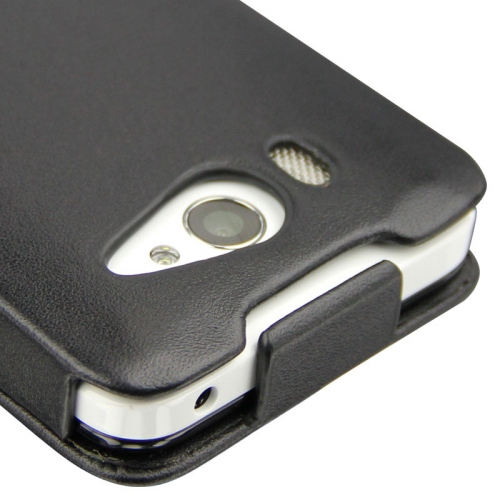 硬质真皮保护套 Xiaomi MI-2s