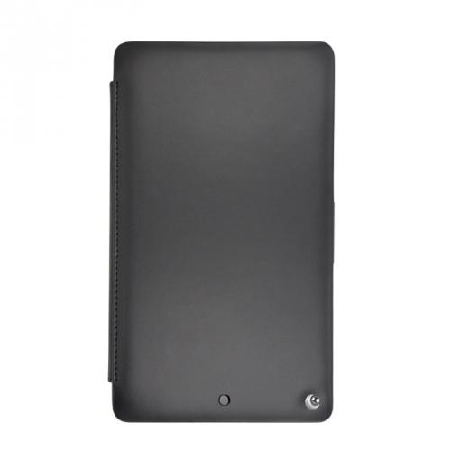 Housse cuir Asus Google Nexus 7 2