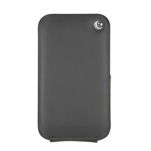 HTC Desire 200  leather case