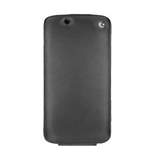 Acer Liquid S2  leather case