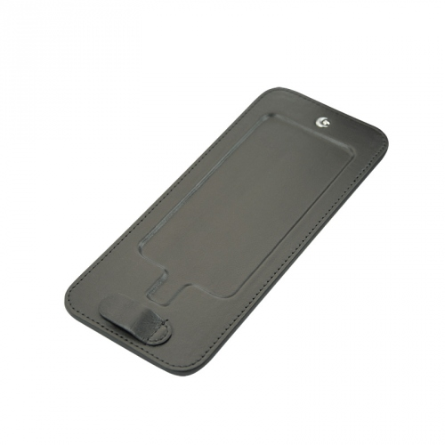 Apple iPhone 5S를위한 Norevepad