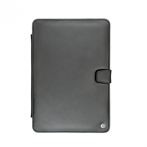 Apple iPad mini 2 leather case