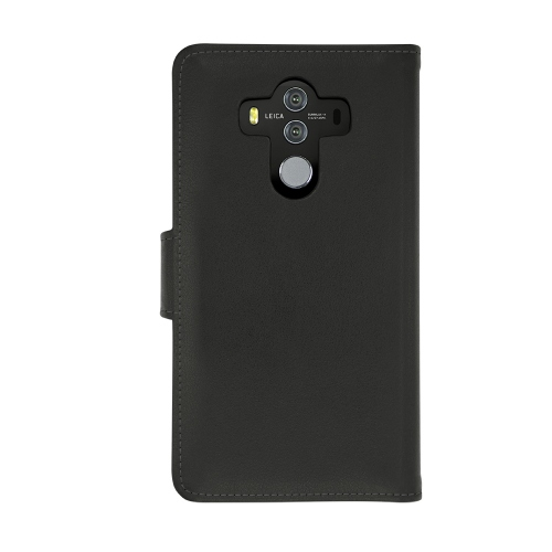 Housse cuir Huawei Mate 10 Pro