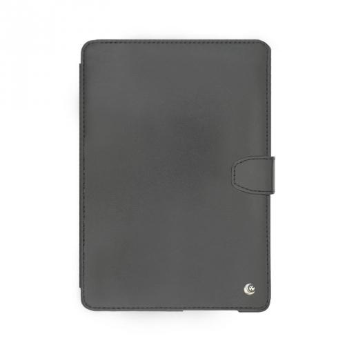 Housse cuir Amazon Kindle Fire HDX