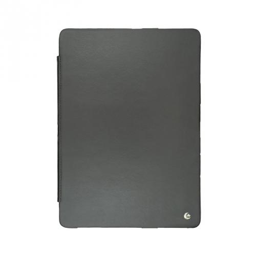 Housse cuir Samsung SM-T520 Galaxy Tab Pro 10.1