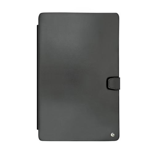 Microsoft Surface Pro leather case