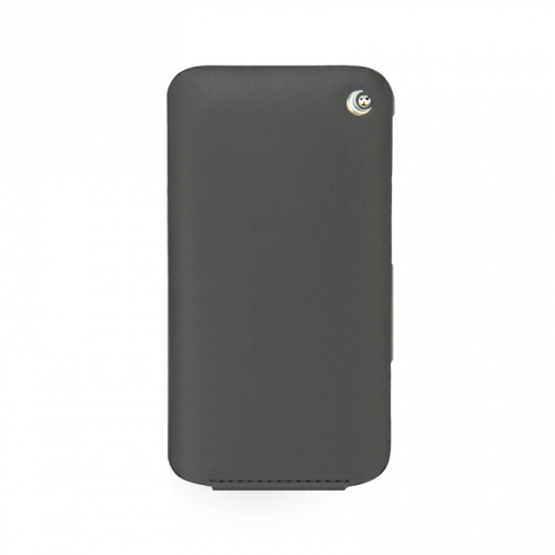 Samsung Galaxy GT-I8580 Core Advance  leather case
