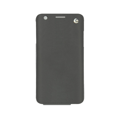 Samsung Galaxy Note 3 Neo  leather case