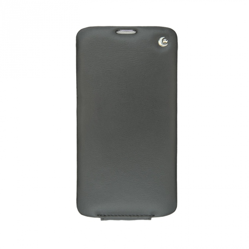 LG G Pro 2  leather case