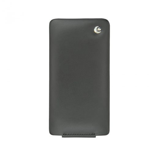 Huawei Ascend G6  leather case
