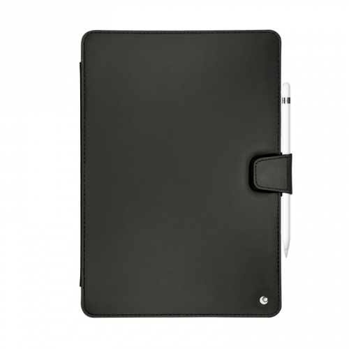 "Apple iPad Pro 10,5"" leather case"