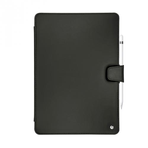 "Capa em pele Apple iPad Pro 10,5"""
