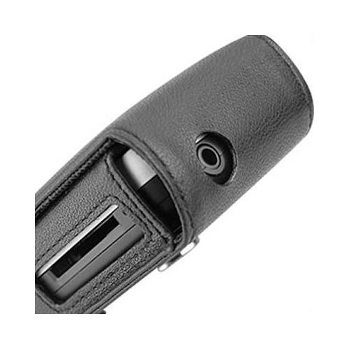 Acer C510 - C530  leather case