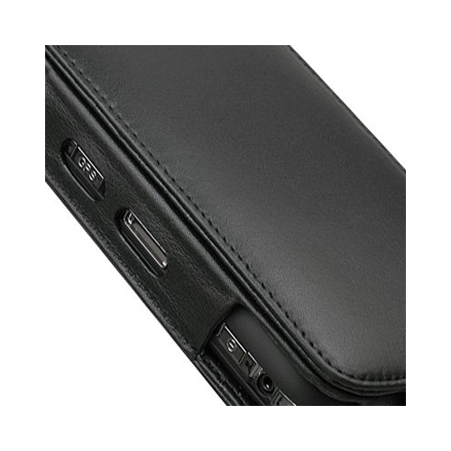 Airis T482 - T483  leather case