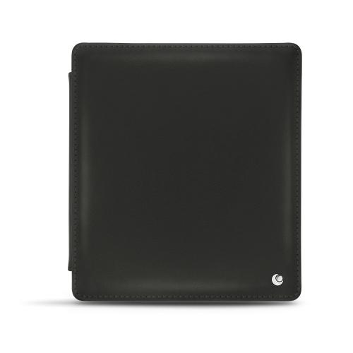 Amazon Kindle Oasis (2017) leather case