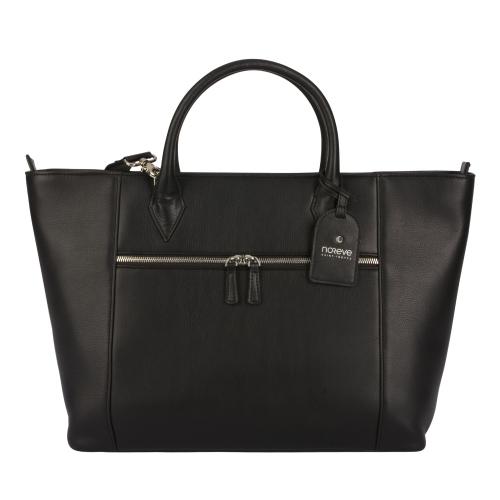 Urban tote bag - 15