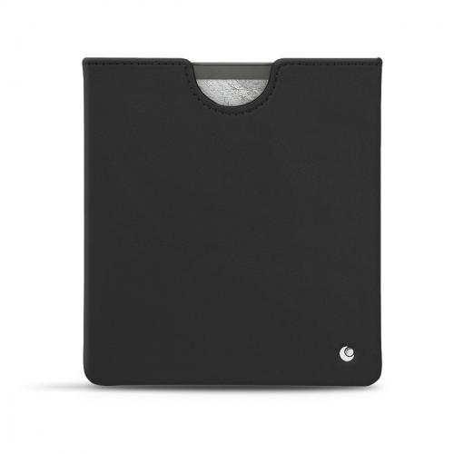 Housse cuir Amazon Kindle Oasis (2017)