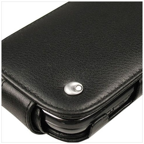 Samsung Omnia Pro B7330  leather case