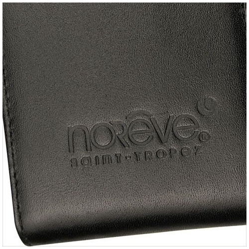 Samsung GT-i9000 Galaxy S leather pouch