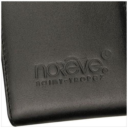 Pochette cuir Google Nexus S
