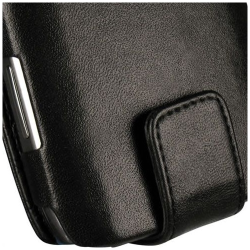 Acer Iconia Smart  leather case