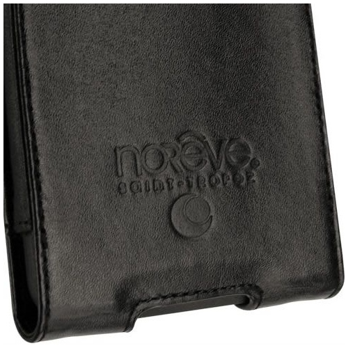 HTC Sensation XL - HTC Titan leather pouch