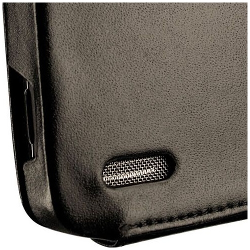 Motorola Atrix 2 4G ME865  leather case