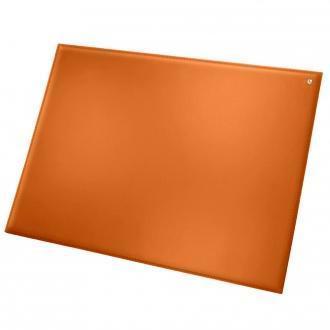 leather desk blotter large 60 x 40 cm. Black Bedroom Furniture Sets. Home Design Ideas