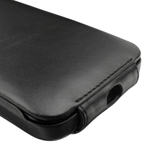 LG Optimus G Pro  leather case