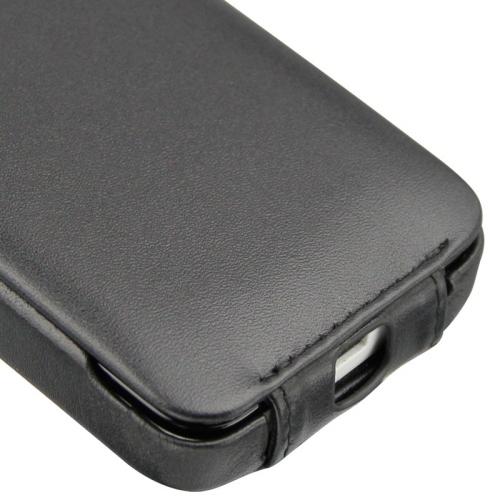 Xiaomi MI-2s  leather case