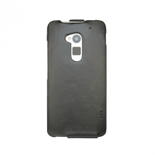 Housse cuir HTC One Max
