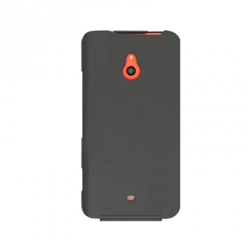 Housse cuir Nokia Lumia 1320