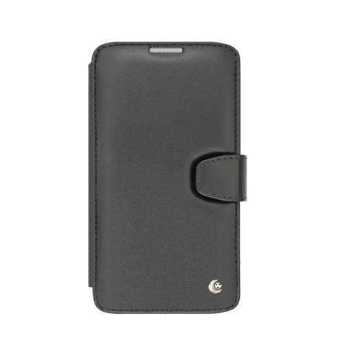 LG G Pro 2 leather case