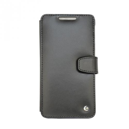 Housse cuir Xiaomi MI-3
