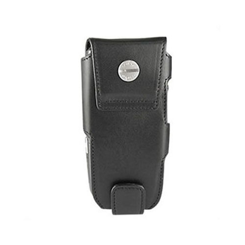 Samsung SGH-D900  leather case