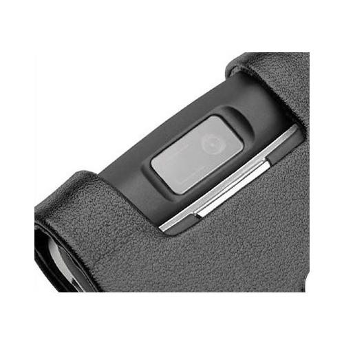 Motorola RAZR V6 Maxx  leather case