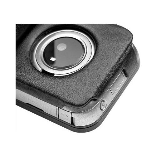 Toshiba Portege G900  leather case