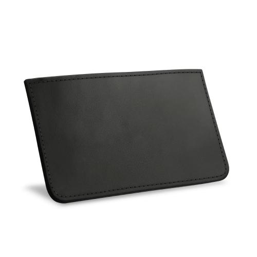 Porte carte X1 - Anti-RFID / NFC