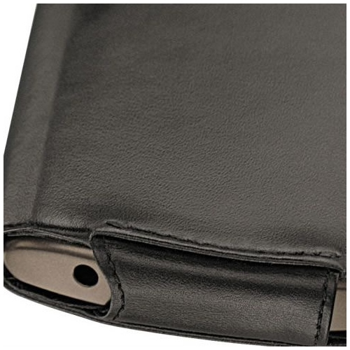 Samsung GT-S8600 Wave 3  leather case