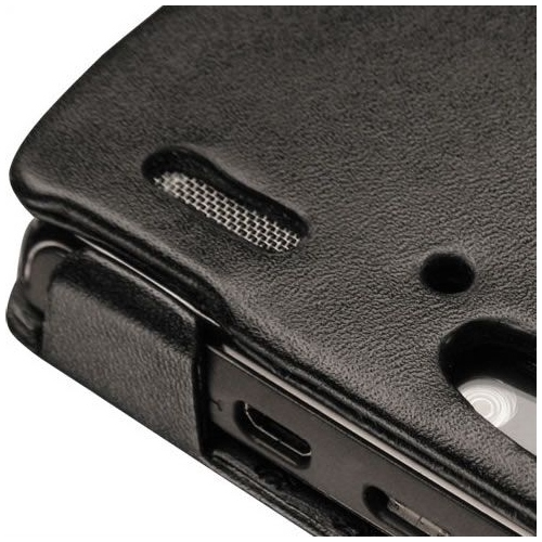 Motorola RAZR XT910  leather case