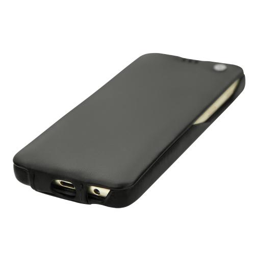 Samsung Galaxy A8 (2018) leather case