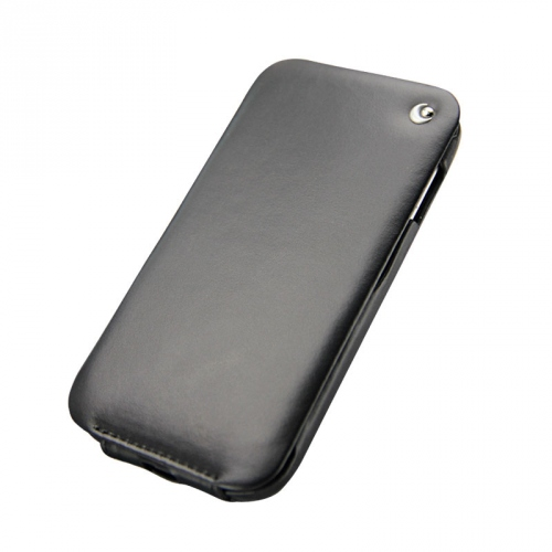 Wiko Stairway  leather case